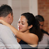 Galveston-Wedding-Annie-and-Jared-2011-796