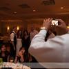 Galveston-Wedding-Annie-and-Jared-2011-628