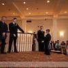 Galveston-Wedding-Annie-and-Jared-2011-255