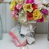 Galveston-Wedding-Annie-and-Jared-2011-497