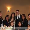 Galveston-Wedding-Annie-and-Jared-2011-615