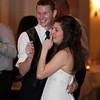 Galveston-Wedding-Annie-and-Jared-2011-793