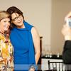 Galveston-Wedding-Annie-and-Jared-2011-795