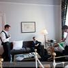 Galveston-Wedding-Annie-and-Jared-2011-145