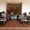 Galveston-Wedding-Annie-and-Jared-2011-311