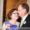 Galveston-Wedding-Annie-and-Jared-2011-549