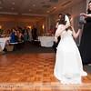 Galveston-Wedding-Annie-and-Jared-2011-640