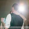 Galveston-Wedding-Annie-and-Jared-2011-571