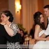 Galveston-Wedding-Annie-and-Jared-2011-587