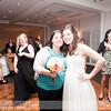 Galveston-Wedding-Annie-and-Jared-2011-725