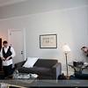 Galveston-Wedding-Annie-and-Jared-2011-121