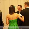Galveston-Wedding-Annie-and-Jared-2011-214