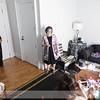 Galveston-Wedding-Annie-and-Jared-2011-201