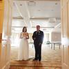 Galveston-Wedding-Annie-and-Jared-2011-248