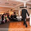 Galveston-Wedding-Annie-and-Jared-2011-475