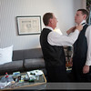 Galveston-Wedding-Annie-and-Jared-2011-166