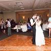 Galveston-Wedding-Annie-and-Jared-2011-822