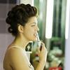 Galveston-Wedding-Annie-and-Jared-2011-150
