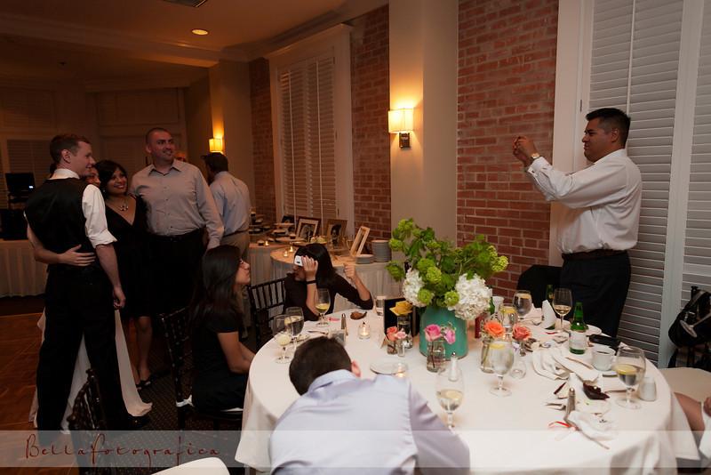Galveston-Wedding-Annie-and-Jared-2011-627