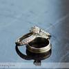 Galveston-Wedding-Annie-and-Jared-2011-027