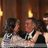 Galveston-Wedding-Annie-and-Jared-2011-583
