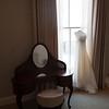 Galveston-Wedding-Annie-and-Jared-2011-048