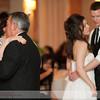 Galveston-Wedding-Annie-and-Jared-2011-585