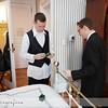 Galveston-Wedding-Annie-and-Jared-2011-134
