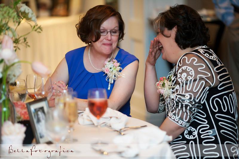 Galveston-Wedding-Annie-and-Jared-2011-505