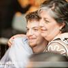 Galveston-Wedding-Annie-and-Jared-2011-616