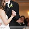 Galveston-Wedding-Annie-and-Jared-2011-466