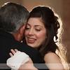 Galveston-Wedding-Annie-and-Jared-2011-562