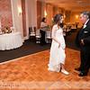 Galveston-Wedding-Annie-and-Jared-2011-826