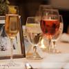 Galveston-Wedding-Annie-and-Jared-2011-502