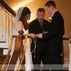 Galveston-Wedding-Annie-and-Jared-2011-338