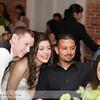 Galveston-Wedding-Annie-and-Jared-2011-604
