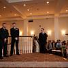Galveston-Wedding-Annie-and-Jared-2011-251