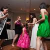 Galveston-Wedding-Annie-and-Jared-2011-777