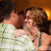 Galveston-Wedding-Annie-and-Jared-2011-596