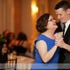 Galveston-Wedding-Annie-and-Jared-2011-570