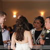 Galveston-Wedding-Annie-and-Jared-2011-547