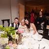 Galveston-Wedding-Annie-and-Jared-2011-600