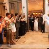 Galveston-Wedding-Annie-and-Jared-2011-832