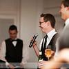 Galveston-Wedding-Annie-and-Jared-2011-518