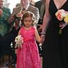 Galveston-Wedding-Annie-and-Jared-2011-259