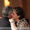 Galveston-Wedding-Annie-and-Jared-2011-588