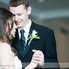 Galveston-Wedding-Annie-and-Jared-2011-463