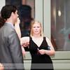 Galveston-Wedding-Annie-and-Jared-2011-830
