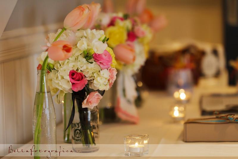 Galveston-Wedding-Annie-and-Jared-2011-494