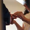 Galveston-Wedding-Annie-and-Jared-2011-331